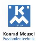 Konrad Meusel